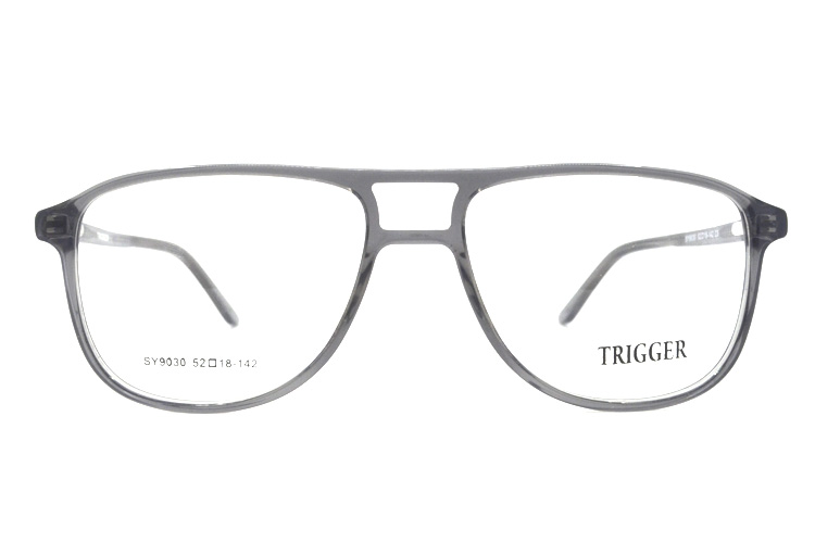 TRIGGER 9030 GRY