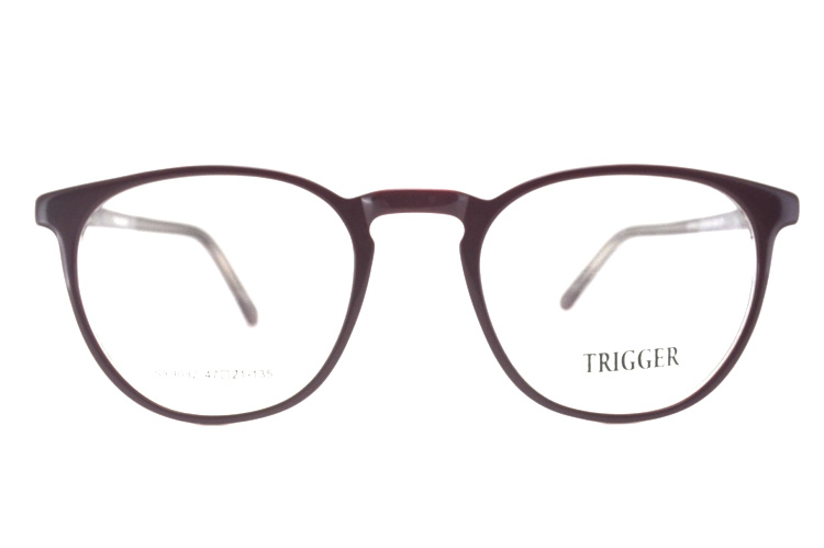 TRIGGER 9032 RED